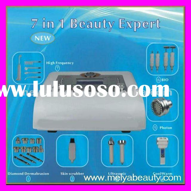 MY-YS909 7 in 1 Beauty Salon Equipment / Beauty Salon Machine (CE Approval)