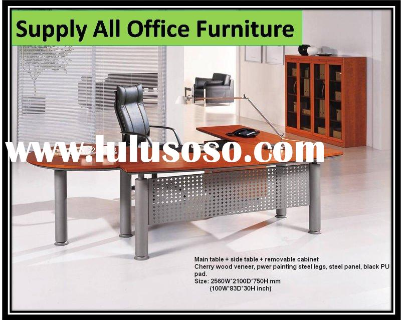 Small Office Desk Small Office Desk Manufacturers In