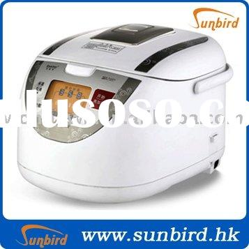 Microcomputer Rice Cooker,cooker,electric cooker SB-MC02