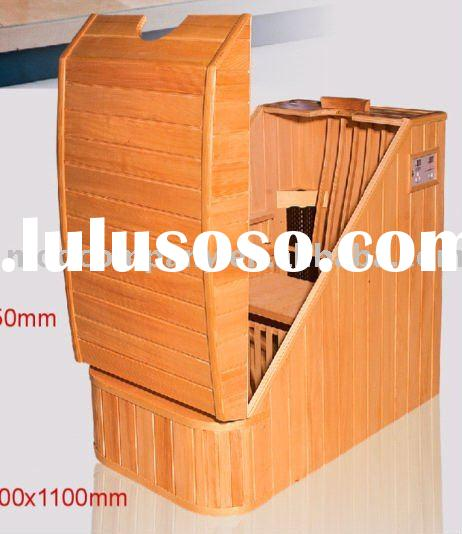 mini sauna room mini sauna room manufacturers in page 1. Black Bedroom Furniture Sets. Home Design Ideas
