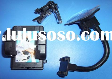 Mobile phone holder (motorcycle phone holder/fly mobile phone car holder/magnetic mobile phone car h