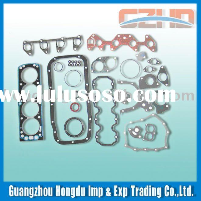 NEW Opel auto car parts FOR engine full gasket set