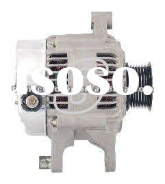 Nippon Denso Car Alternator for Dodge,OE 121000-4250