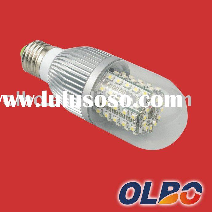 OL-QP014 12 volt led bulbs