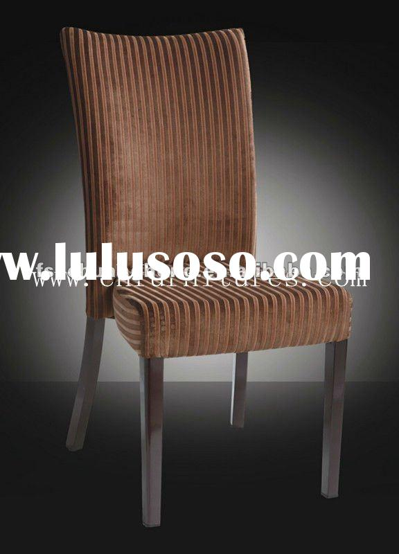 living room chair styles, living room chair styles Manufacturers in  576 x 800