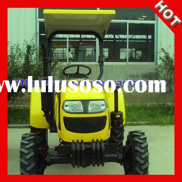 Orchard Tractor Farm Tractor Mini Tractor For Sale