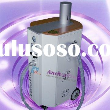 Oxygen Injection System W300-Acne Treatment, Dark Circles, Pigment Removal, Skin nursing, allergic s