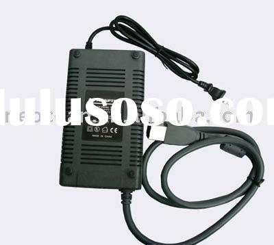 Paypal accepted,AC Adapter for XBOX 360 (100-240v)