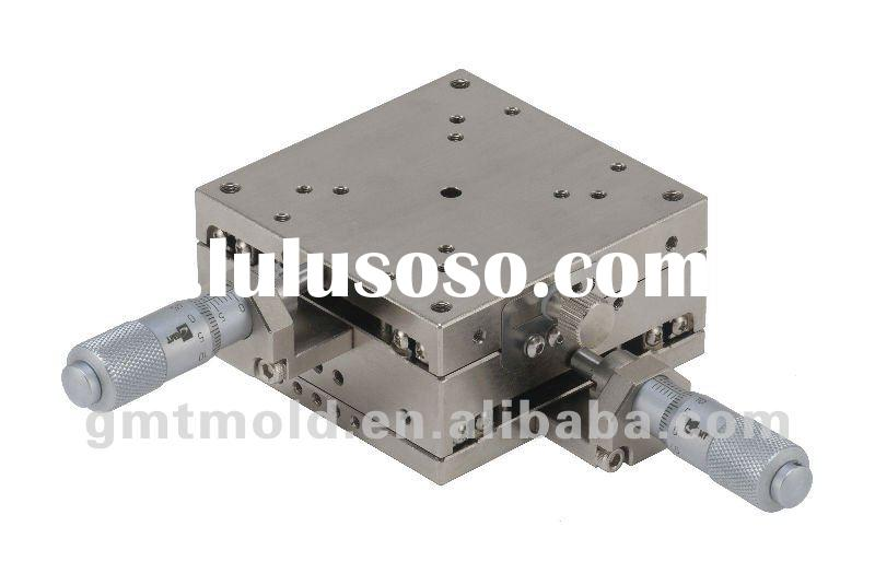 Linear Motion Stage Linear Motion Stage Manufacturers In