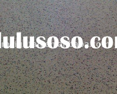Epdm Rubber Mat Epdm Rubber Mat Manufacturers In Lulusoso