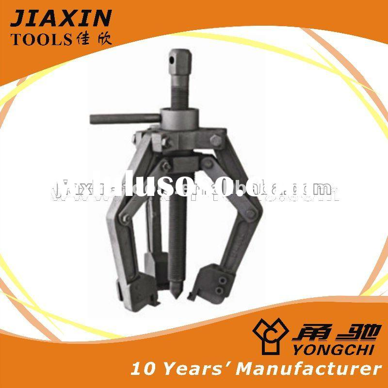Quality Automobile Tools - Gearbox Bearing Separator/wheel bearing puller