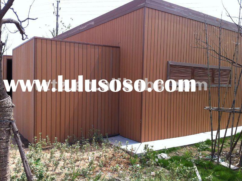 Exterior Wall Cladding Panel Exterior Wall Cladding Panel Manufacturers In Page 1
