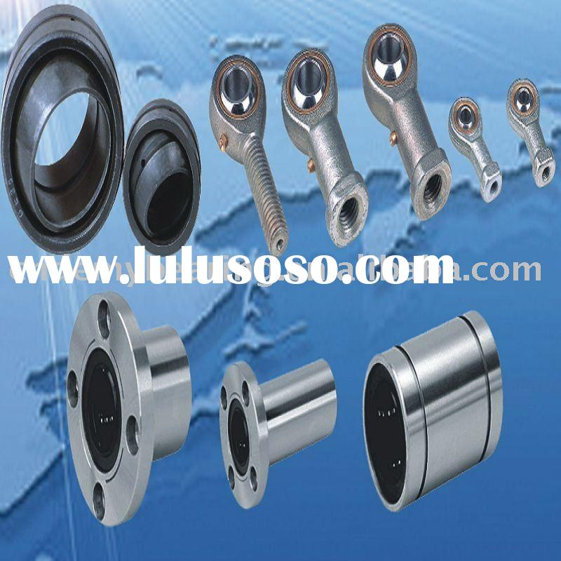 Rod end bearing/Linear Bearing