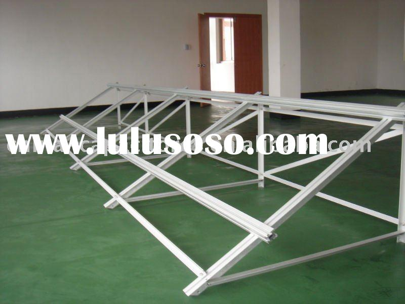 Solar Panels Roof Solar Panels Roof Manufacturers In
