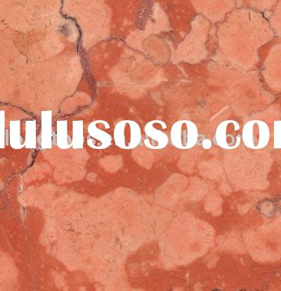 Rosa Verona Marble,red marble, marble stone(tile and slabs)