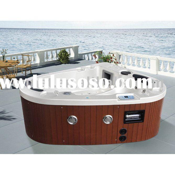 hot tub 2 person hot tub 2 person manufacturers in