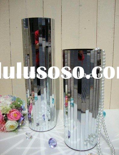 Silver Mosaic Vase Silver Mosaic Vase Manufacturers In Lulusoso
