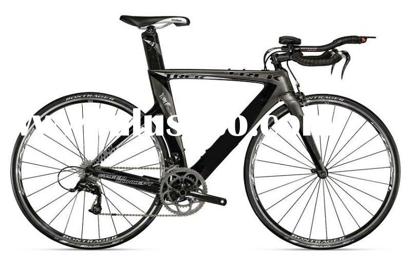 TK Speed Concept 7.0 Road Bike 2011---PayPal Accept