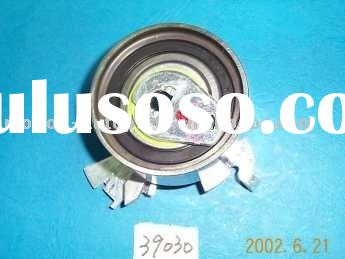 Tensioner bearing & tensioner pulley & auto bearing used for DAEWOO.OPEL,VAUXHALL VKM15121