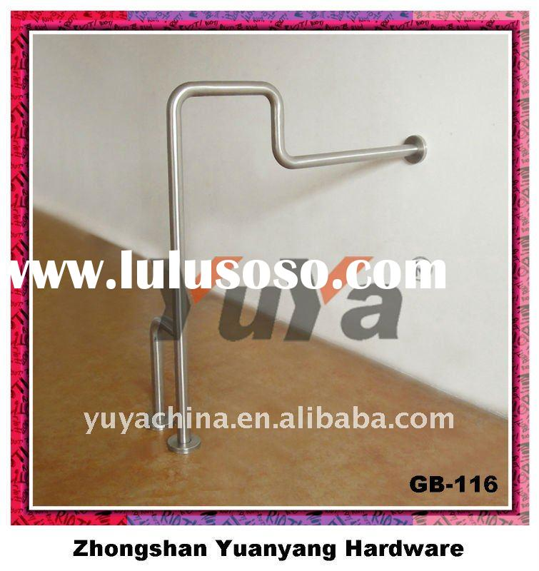 Toilet Safety Bars,bathroom grab bars,GB-116