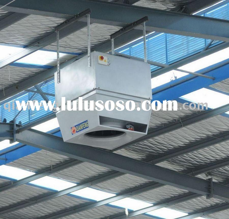 Space heaters for large areas space heaters for large Heating large spaces