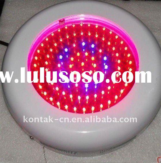 UFO Hydroponic 90W Cree LED Coral Grow Light Kit 3W Chip Red 630nm Blue 460nm Lighting Panel