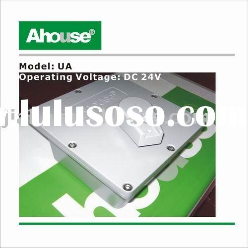 Ip relay operator manufacturers in