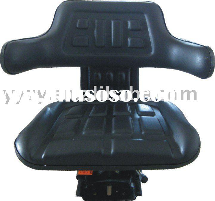 Tractor Seat For Bike : Bicycle tractor seats manufacturers
