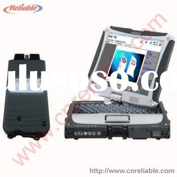 VAS5054A,PC Version scanner,VW and Audi professional automotive diagnostic tool-----factory price!!!