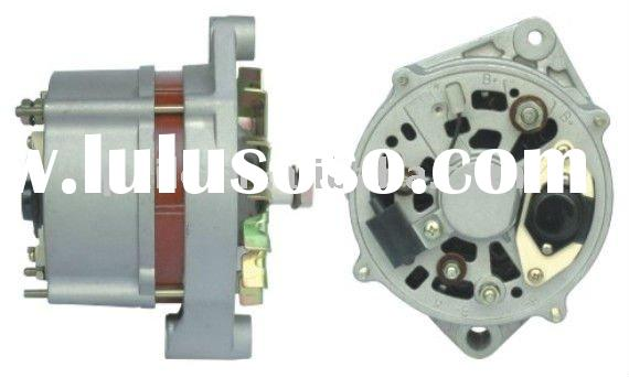 Valmet Volvo Alternator(Bosch:0120469522 12V 90A)