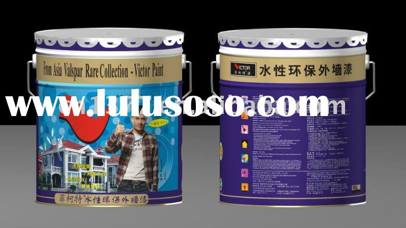 Self Cleaning Paint Self Cleaning Paint Manufacturers In Page 1