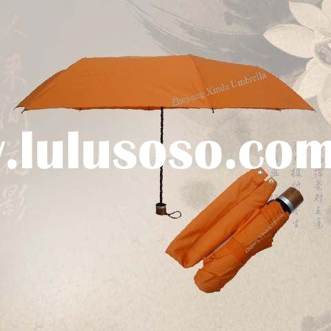 windproof umbrella | Best Umbrella