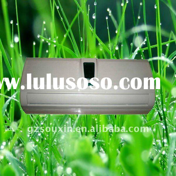 Wall Mounted Air Conditioner with LCD/LED Display