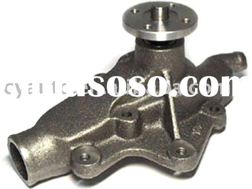 Water Pump for Diesel Engine & Truck
