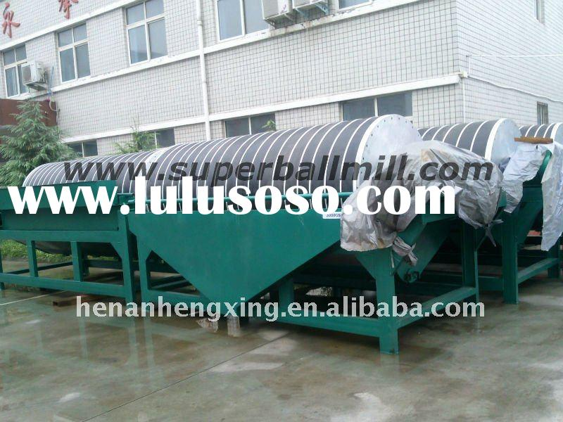 limonite beneficiation machine methods Other regions free to get price what is the best method for beneficiation of limonite get the price of machines:.