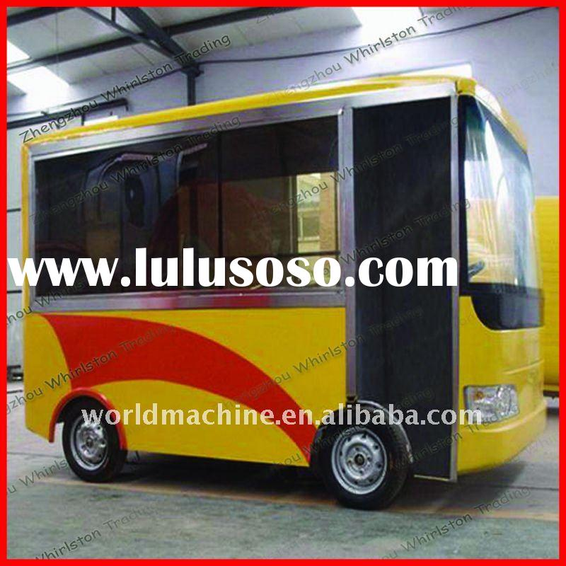 used mobile kitchen van, used mobile kitchen van manufacturers in