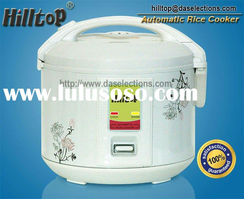 X014 national electric rice cooker