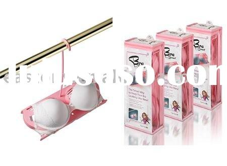 [super Deal] Bra Wash ball,Bra Slick Smart,Bra protector,Bra washing,Bra Holder, Bra washer