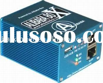 alibaba box/unlock box for alibaba box/alibaba unlock box