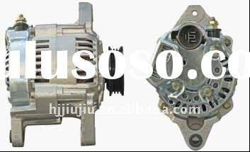 alternator regulator bosch 12v 55A toyota lift trucks OEM NO27060-76305