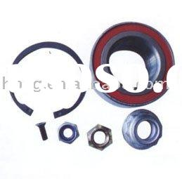 auto wheel bearing DAC42780041/38 bearing for mitsubishi kits for fiat timing belt tensioners for re