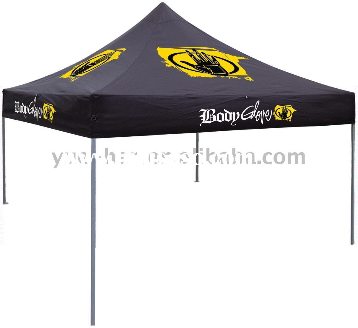 King Canopy | Replacement Parts for Instant Pop Up Canopies