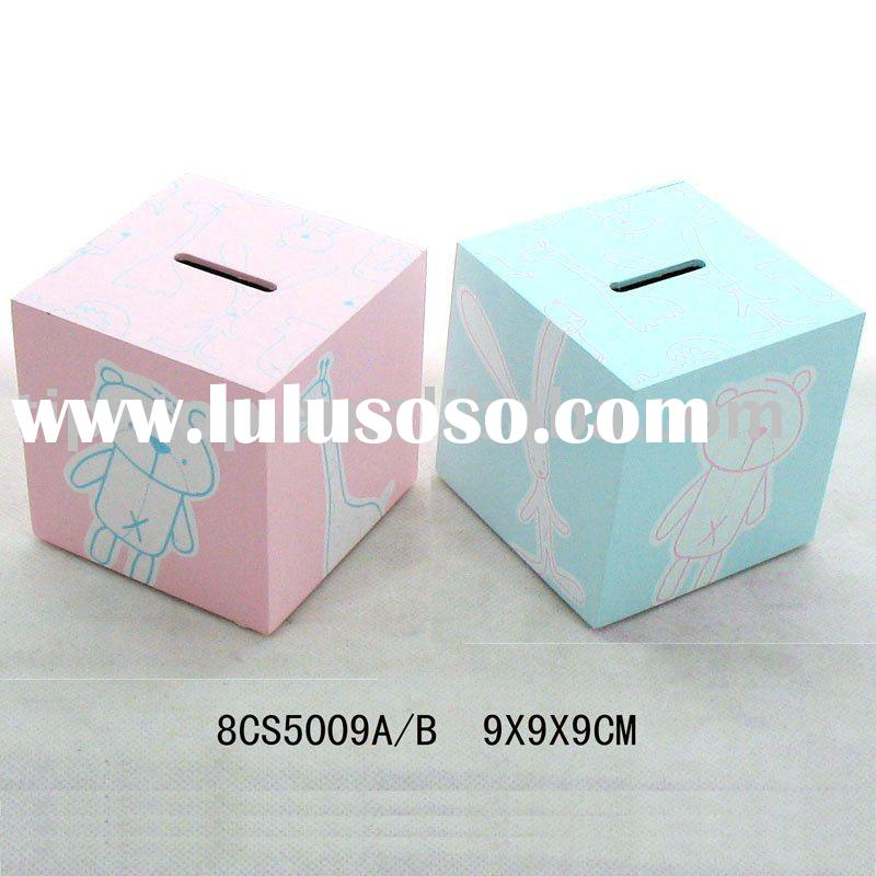 Money Box Wooden Manufacturers In Lulusoso Page 1