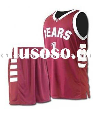 basketball jersey, basketball uniforms design