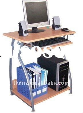 computer desk sale on simple computer desk for sale beautiful simple computer desk for sale