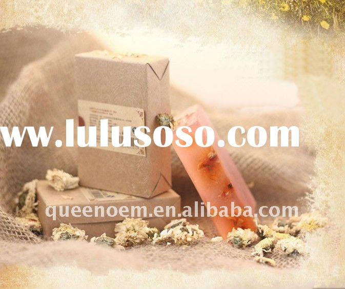 beauty soap;handmade soap;soap manufacturing companies