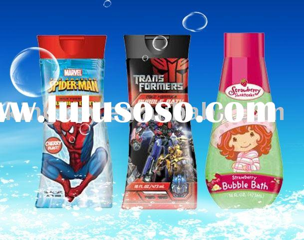 bubble bath,shower gel,body wash