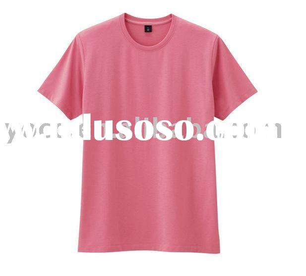 bulk blank t-shirts for ladies
