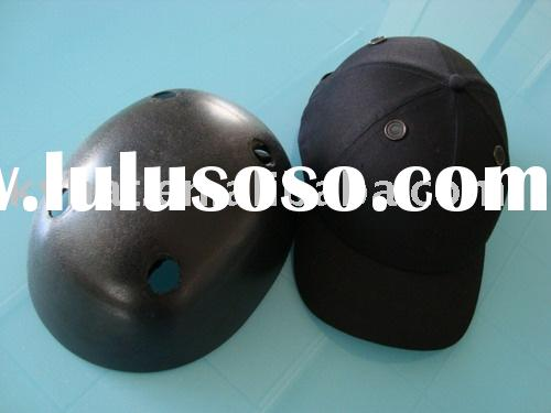 bump cap,safety cap,baseball bump cap ,safety baseball cap,Ce cap,cotton bump cap,sport bump cap,led