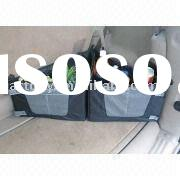car organizer,multifunction bag,car accessories,seat-back organizer,car storage bag,car seat organiz
